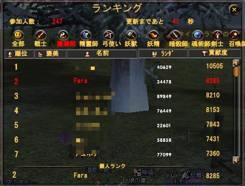 20110704(ランダム前の順位)