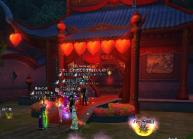 20100810(中国風結婚式2)