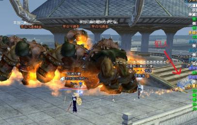 20111006(猿いっぱい・・)