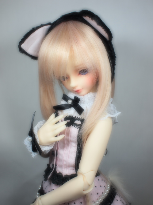 P9200673-03.jpg