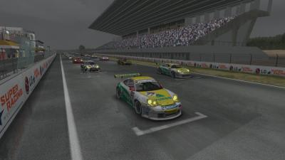 Estoril1.jpg