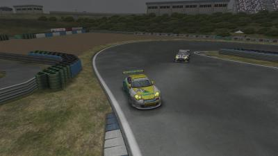 Estoril5.jpg
