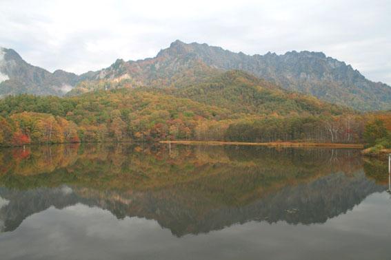 鏡池4421-m