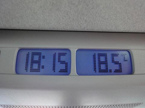 11DSC07430.jpg