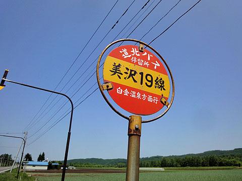11DSC08518.jpg