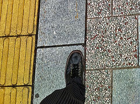 20110917walking2.jpg