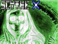 scythex