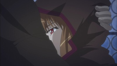 [URaws] Spice and Wolf 2 - 12 END (TVK 1280x720 x264).mp4_001178969
