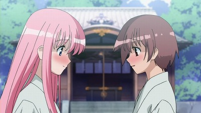 [Zero-Raws] Saki - 25 END RAW (TX 1280x720 H264 AAC).mp4_001072738