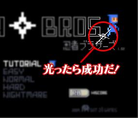 ninja_00.jpg