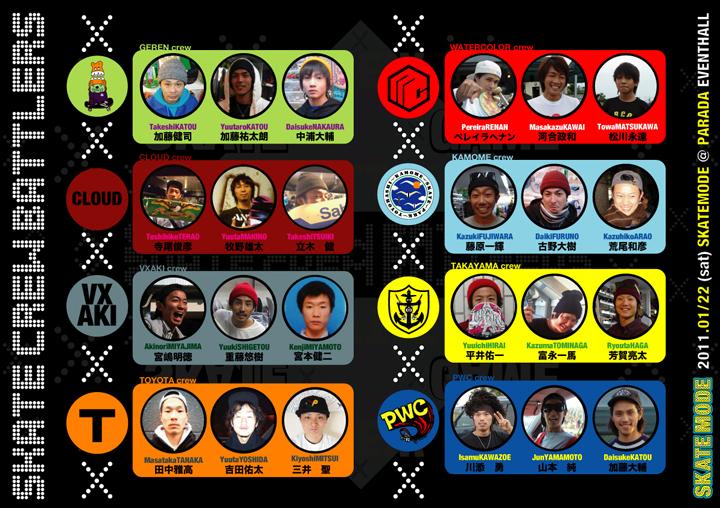 SKATEMODE201112211.jpg