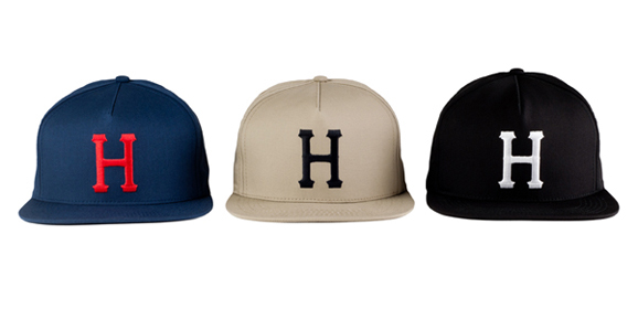 big_h_snapback_group_resize.jpg
