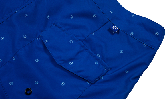 circle_h_boardshort_blue_detail.jpg