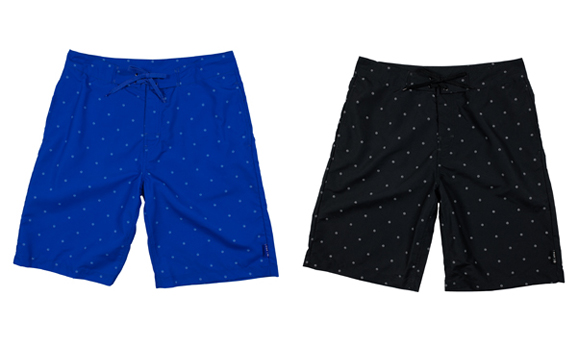 circle_h_boardshort_blueandblack.jpg