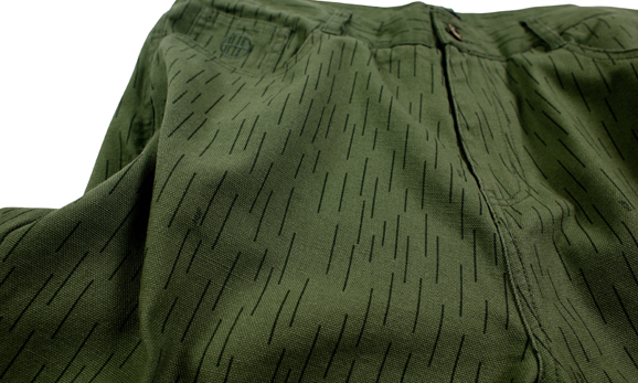 duck_short_camo_detail.jpg
