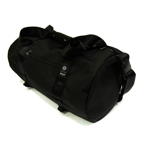 f11_duffle_bag_blk_large.jpg
