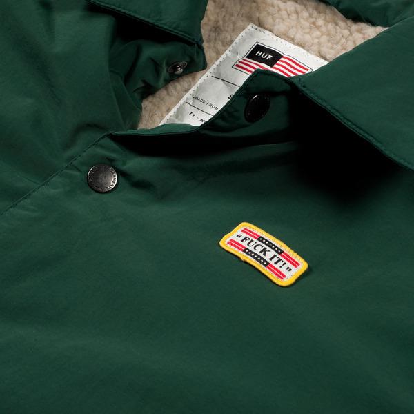 fuckit_coach_jacket_grn_detail_grande.jpg