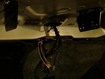DSC00507_convert_20091215184629.jpg