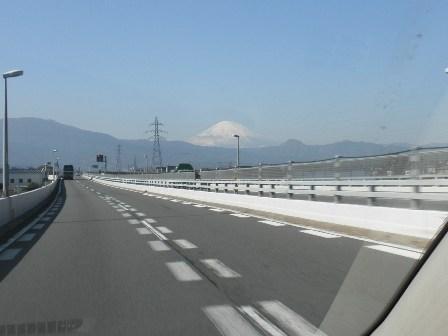 dec2富士山