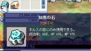 Maple100806_221459.jpg
