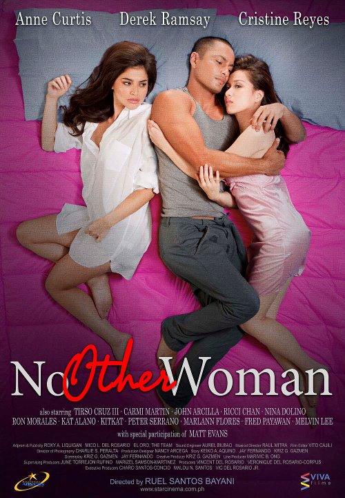 nootherwoman[1]