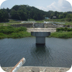 井出橋713