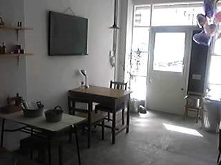 room58.jpg