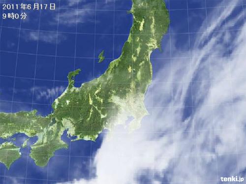 20110617-fukui.jpg