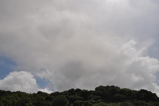 鹿児島08-29-09-3
