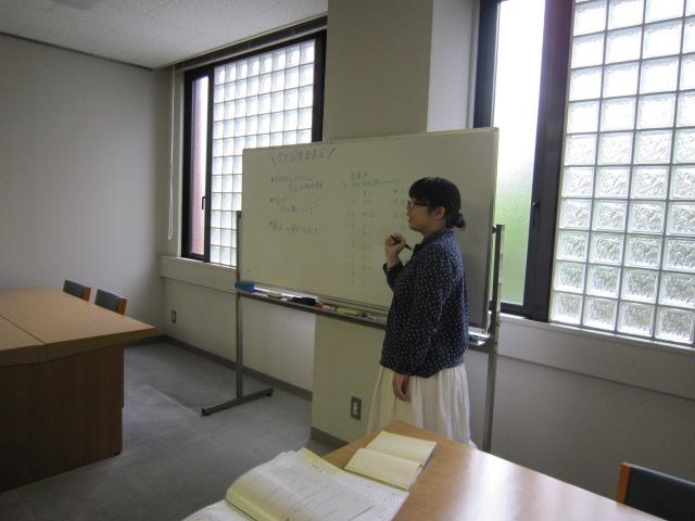 7月4日図書委員会.1