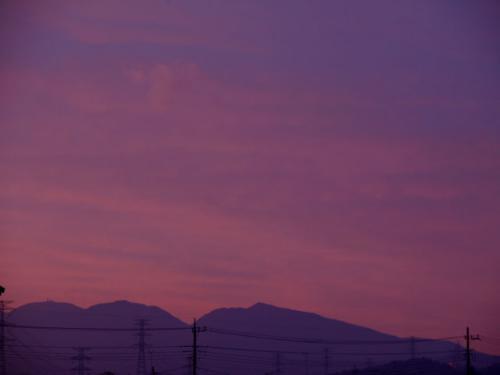 090919-yuyake-3.jpg