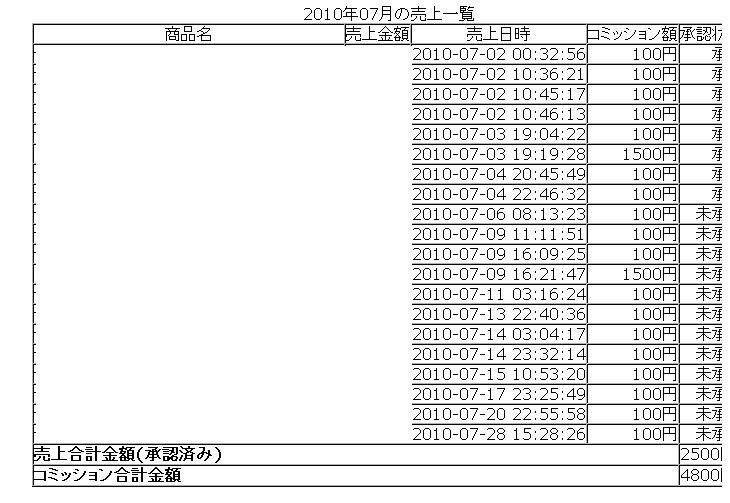 tuji-7.jpg