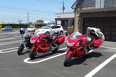 銚子2011-04