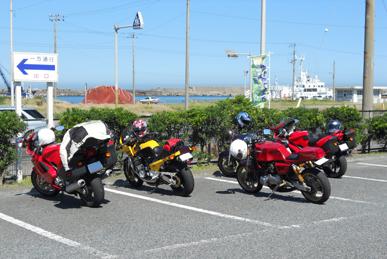 銚子2011-13