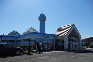 銚子2011-15