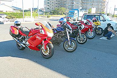 銚子2011-20