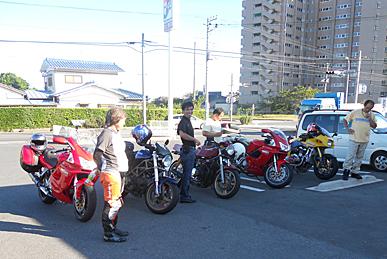 銚子2011-22