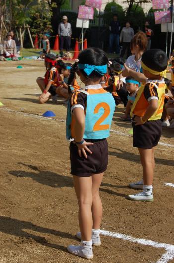 19_convert_20111017120605.jpg