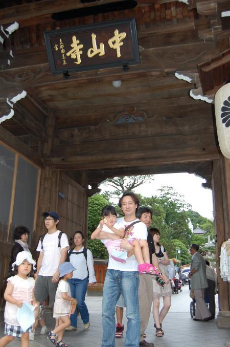 1_convert_20110627100648.jpg