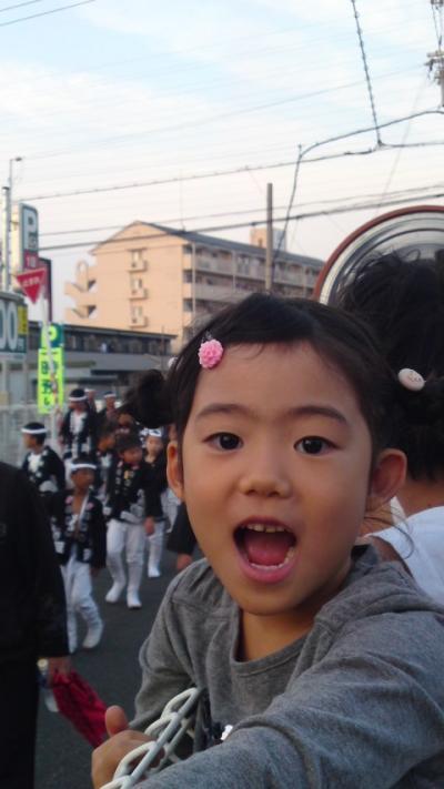 3_convert_20111011121202.jpg