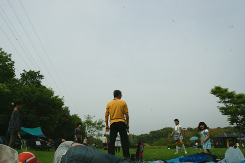 9_20110516104436.jpg