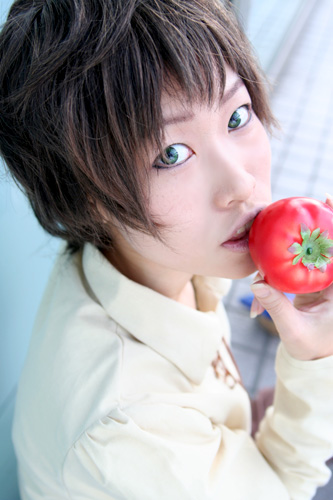 blogp_125.jpg