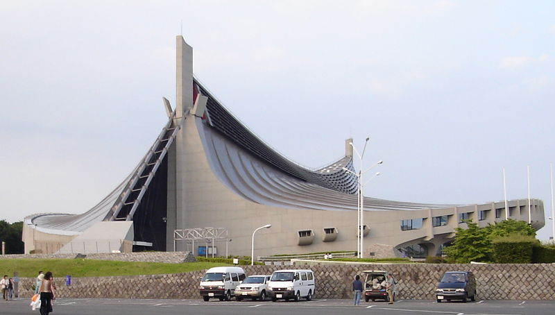 800px-Yoyogi_Gymnasium.jpg
