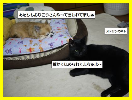 asobudesyu1.jpg