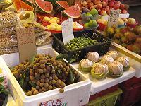 街市果物や(小)