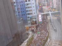 デモ2011,HK.7.1.j