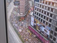 2011,HK.7.1