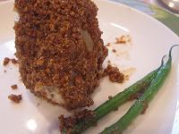 洞庭豆鮮魚