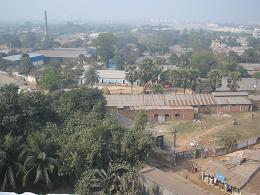 バングラ2010.1(1)