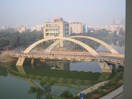 バングラ2010.1(2)